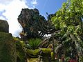 Floating Mountain in the Valley of Mo'ara (34229195572).jpg