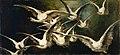 Flock of Geese SAAM-1952.13.89 1.jpg