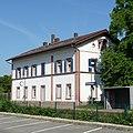 Flomersheim - panoramio (2).jpg