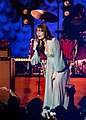 Florence and the Machine 12 09 2018 -12 (31767673577).jpg