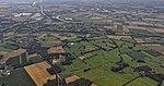 Flug -Nordholz-Hammelburg 2015 by-RaBoe 0431 - Döhren.jpg