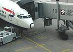 Flughafen Dresden Abfertigung (cropped).jpg
