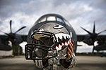 Flying Tigers helmet 161229-F-NI493-085.jpg