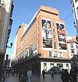 Fnac Callao (Madrid) 05.jpg