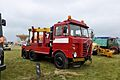 Foden S90 Rougham Airfield, Wings, Wheels and Steam Country Fair.jpg