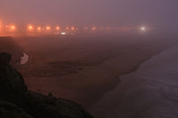Foggy Twilight at Ocean Beach San Francisco.jpg