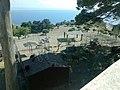 Foinikas, Greece - panoramio (8).jpg