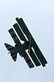 Fokker DR1 at Airpower11 03.jpg