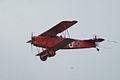 Fokker DVII Ernst Udet Pass 04 Dawn Patrol NMUSAF 26Sept09 (14599909265).jpg
