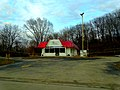 Fomer KT Floral ^ Dairy Queen - panoramio.jpg