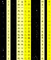 Font samples.png