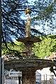 Fontaine Patis Tonnerre 2.jpg