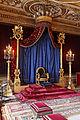 Fontainebleau - Le château - PA00086975 - 097.jpg