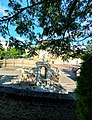 Fontana Cavallina ( Genzano di Lucania) 12.jpg