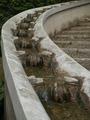 Fontana del Drago 07.TIF