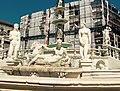 Fontana della vergogna III.jpg