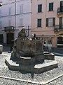 Fontana di San Francesco - Vigevano.jpg