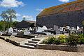 Fontenay-le-Vicomte IMG 2256.jpg
