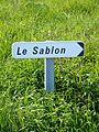 Fontenoy-FR-89-Le Sablon-panneau-1.jpg