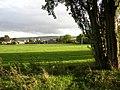 Football Ground, Ravensthorpe - geograph.org.uk - 263261.jpg