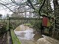 Footbridge Berkerley - panoramio.jpg
