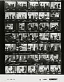 Ford A1896 NLGRF photo contact sheet (1974-11-12)(Gerald Ford Library).jpg