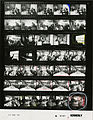 Ford A2107 NLGRF photo contact sheet (1974-11-23)(Gerald Ford Library).jpg