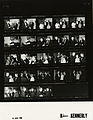 Ford A8955 NLGRF photo contact sheet (1976-03-26)(Gerald Ford Library).jpg