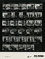Ford B1733 NLGRF photo contact sheet (1976-10-01)(Gerald Ford Library).jpg