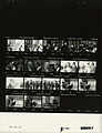 Ford B1769 NLGRF photo contact sheet (1976-10-10)(Gerald Ford Library).jpg