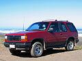 Ford Explorer Sport 1994 (12142092474).jpg