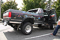 Ford F350 XLT Lariat - 002 - Flickr - exfordy.jpg