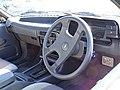 Ford Falcon GL (42506175272).jpg