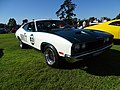 Ford Falcon GT Coupe (34529856256).jpg