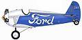 Ford Flivver001.jpg