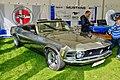 Ford Mustang Convertible, 1970 - DT70130 - DSC 0085 Balancer (37654966621).jpg