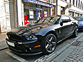Ford Mustang Shelby GT 500 - Flickr - Alexandre Prévot (3).jpg