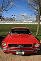 Ford Mustang at Goodwood Racetrack -Supermac1961.jpg