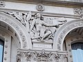 Foreign and Commonwealth Office, Whitehall, London 6.jpg