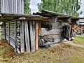 Forest sauna Pielinen museum.jpg