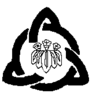 Former Former Asahi Chiba chapter.png