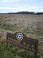 Former RAF Metheringham WWII Airfield - geograph.org.uk - 98627.jpg