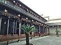 Former Residence of Hu Xueyan 1.jpg