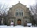 Former Saint Paul's Episcopal Church on East Broad Street.jpg