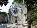 Former St. Mark's Church, Hvar (6586).jpg