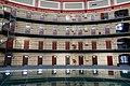 Former prison in Breda, The Netherlands (inside).jpg
