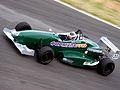 Formula RUS 2007-2-101.jpg