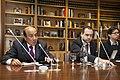 """Foro """"Ecuador y su perspectiva en Comercio e Inversiones"""" en la CEOE (8662041449).jpg"""