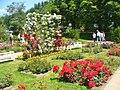 Forst-Rosengarten - Rosenbeeten (Rose Beds) - geo.hlipp.de - 38957.jpg