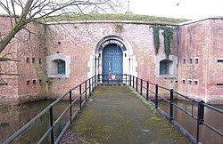 Fort Rowner-Gosport - geograph.org.uk - 704877.jpg